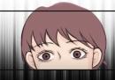 """Non sono manga, sono """"webtoon"""""""