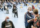 La Danimarca non somministrerà più AstraZeneca, a nessuno
