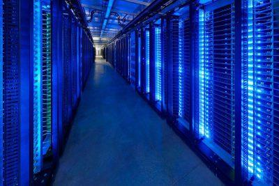 I dati di più di 500 milioni di account Facebook sono stati trovati pubblicati online