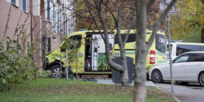 A Oslo è stato trovato in un appartamento il corpo di un uomo morto quasi 10 anni prima