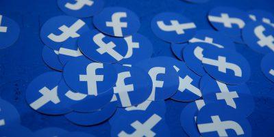 Cosa sappiamo sull'enorme perdita di dati di Facebook