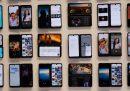 LG smetterà di produrre smartphone