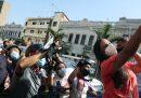 Le affollatissime elezioni presidenziali in Perù