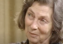 Chi era Anne McLaren, protagonista del doodle di oggi