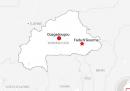 Due giornalisti spagnoli e un cittadino irlandese sono stati uccisi in un attacco in Burkina Faso
