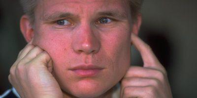 6 modi per isolarsi dal rumore