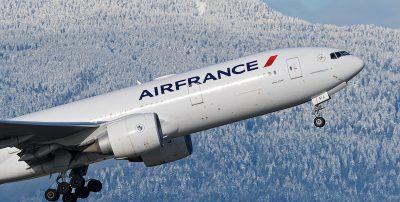 francia-aerei-treni-leggi