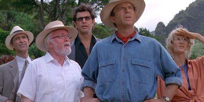 Sul serio potremmo creare un Jurassic Park?