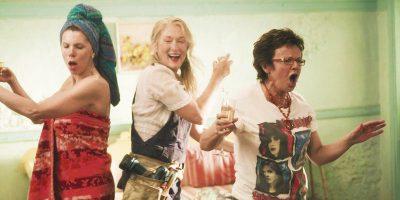 Regali per madri, per la loro festa