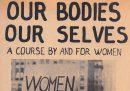 Storia di un libro femminista rivoluzionario