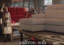L'AGCM ha multato Poltronesofà per 1 milione di euro per aver fatto pubblicità ingannevole