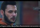 Il finto documentario contro Giulio Regeni