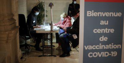 La misteriosa offerta per screditare Pfizer-BioNTech in Francia