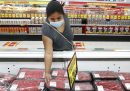 Perché l'inflazione sta salendo