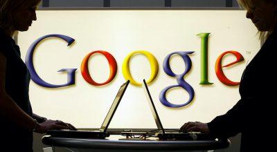 L'antitrust tedesca ha aperto due indagini su Google, in materia di concorrenza e trattamento dei dati personali