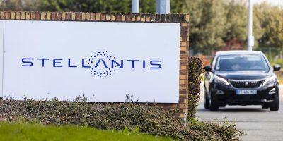 Stellantis risolverà i contratti con tutte le sue concessionarie europee, per riorganizzare la sua rete di distribuzione