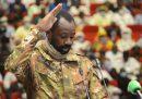 Un altro colpo di stato in Mali