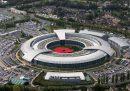 La Corte europea dei diritti dell'uomo ha stabilito che le intercettazioni di massa del governo britannico denunciate da Edward Snowden nel 2013 avevano violato il diritto alla privacy