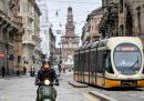 Il ritorno dei tram nelle città europee