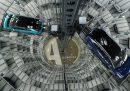 Nel 2027 produrre un'auto elettrica costerà meno che produrne una a benzina