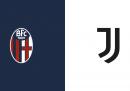 Bologna-Juventus in TV e in streaming