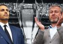 La finale inglese di Champions League, tra due squadre diversissime