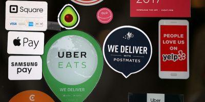 La consegna di cibo a domicilio sarà mai un buon affare?