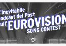Ce lo canta l'Europa