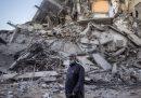Perché gli scontri fra Israele e Palestina sono ripresi proprio adesso