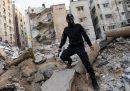 Chi ha vinto tra Israele e Hamas?