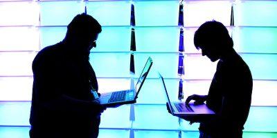 L'industria dei ricatti informatici, spiegata