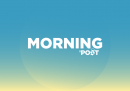 Morning – Ep. 42