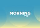 Morning – Ep.2