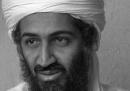L'uccisione di Osama bin Laden, 10 anni fa