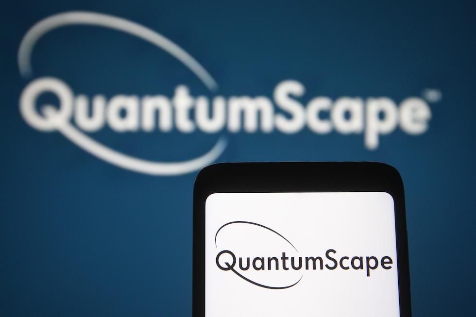 QuantumSpace