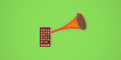 Perché a volte ci sembra che gli smartphone ci ascoltino