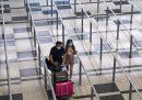 Le regole per viaggiare in Italia e all'estero