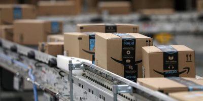 Il Prime Day di Amazon sarà il 21 e il 22 giugno