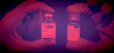 L'immunizzazione con due vaccini diversi, spiegata