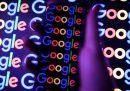 I giornali danesi si sono alleati contro Google e Facebook