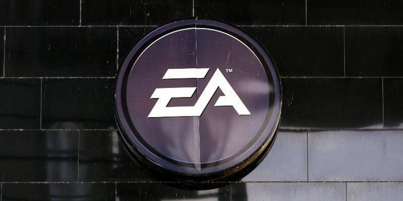 C'è stato un attacco informatico a danno dei sistemi dell'azienda produttrice di videogiochi Electronic Arts