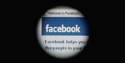 La Commissione Europea ha avviato un'indagine su Facebook per violazione delle regole sulla concorrenza