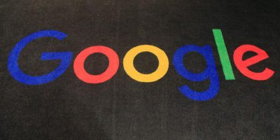L'antitrust francese ha multato Google per 220 milioni di euro per abuso di posizione dominante nel settore della pubblicità online