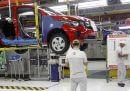L'ISTAT ha rivisto al rialzo le stime di crescita del PIL italiano nel 2021