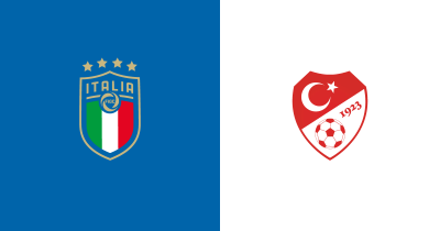 Italia-Turchia, partita inaugurale degli Europei, in TV e in streaming