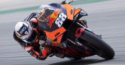 Miguel Oliveira ha vinto il Gran Premio di Catalogna di MotoGP