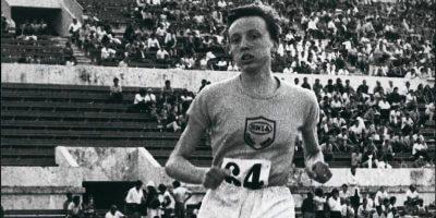 È morta l'ex atleta mezzofondista Paola Pigni, aveva 75 anni