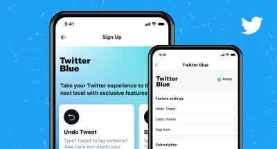 Twitter ora ha una versione a pagamento