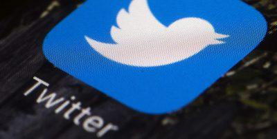 In Nigeria Twitter è bloccato «fino a data da destinarsi»
