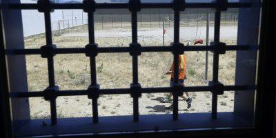 Quanto costano allo Stato le detenzioni ingiuste